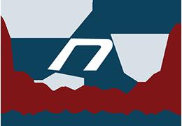 navkar Logo