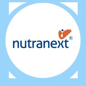 Nutranext