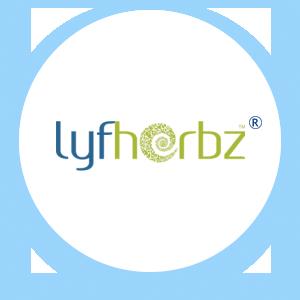 Lyfherbz