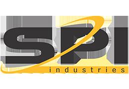 spi industry Logo
