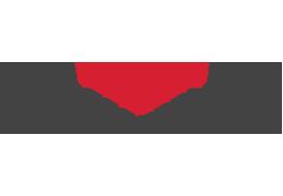 vspl Logo